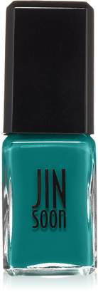 JINsoon JIN Soon Nail Lacquer (Tila March Collection) - #Tila - 11ml/0.37oz