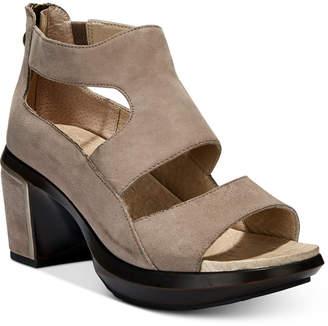 Jambu Rio Dress Sandals Women's Shoes