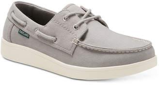 Eastland Men's Popham Boat Shoes Men's Shoes
