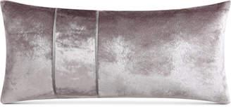 "Charisma Hampton 11"" x 24"" Decorative Pillow Bedding"