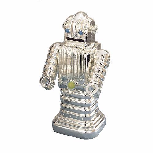 Reed & Barton Corp. Reed & Barton Robot Bank