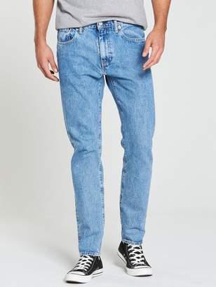 Levi's Levis 512TM Slim Taper Fit Jean