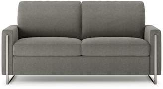 American Leather Sulley Queen Sleeper Sofa