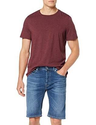 Replay Men's Rbj.901 Short (Medium Blue 9), (Size: )