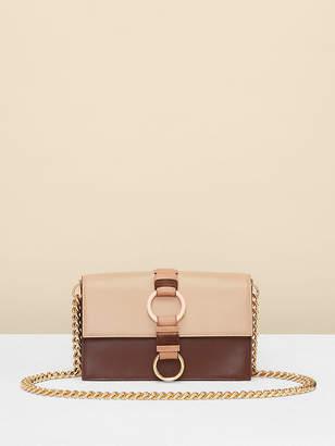 Diane von Furstenberg Bonne Journee O-Ring Bag