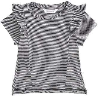 Little Eleven Paris Adama Top