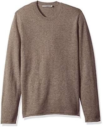 Vince Men's Cashmere Crew Sweater