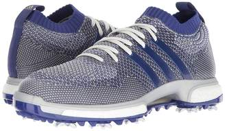 adidas Tour360 Knit Men's Golf Shoes