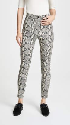 A.L.C. Turner Pants