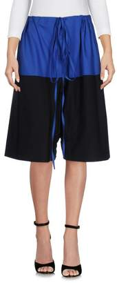 E. Tautz Bermuda shorts