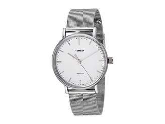 Timex Fairfield Mesh