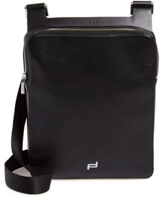 Porsche Design Nordstrom x 'Shyrt' City Bag