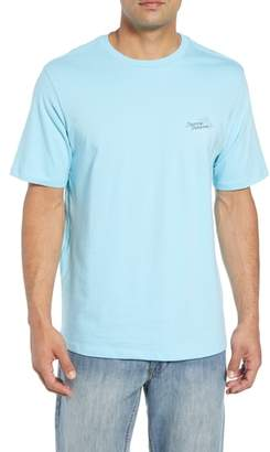 Tommy Bahama Beach Grille T-Shirt