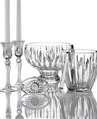 Marquis by Waterford Gifts Under $100