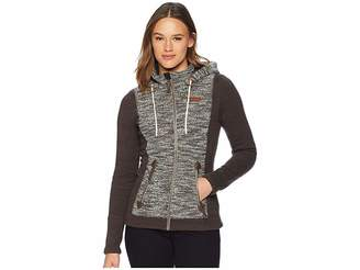 Obermeyer Ella Fleece Jacket
