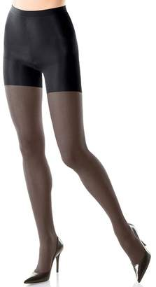 4f083edd12c Spanx R)  All the Way  Full Length Pantyhose with Super Control