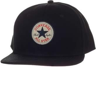 Converse Classic Twill Cap