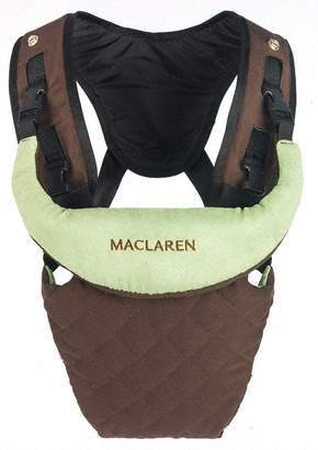 Maclaren Baby Carrier, (Discontinued by Manufacturer)