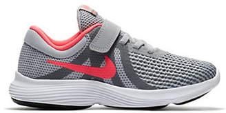 Nike Kid's Revolution 4 Sneakers