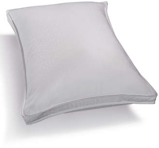 Hotel Collection Primaloft Soft Down Alternative Standard/Queen Pillow, Bedding
