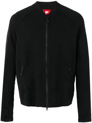 Nike Tech Knit jacket