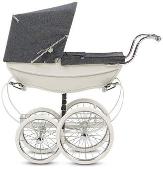 Silver Cross 140th Anniversary Balmoral Doll's Pram