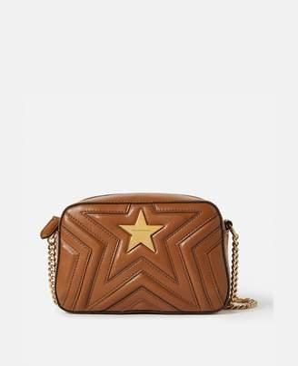 Stella McCartney mini star bag