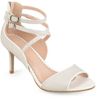 Journee Collection Bryce Sandal - Women's