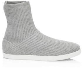 Dean Sock Boot