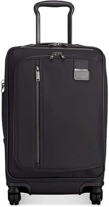 Tumi Merge International Expandable Wheeled Carry-On Suitcase