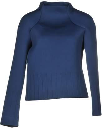 Courreges Sweatshirts