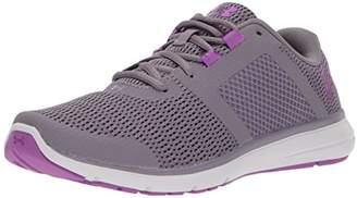 Under Armour Women's Fuse FST Running Shoe