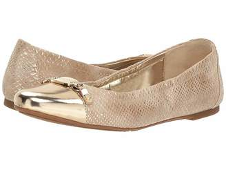 MICHAEL Michael Kors Joyce Ballet Women's Shoes