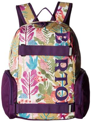 Burton Emphasis Day Pack Bags