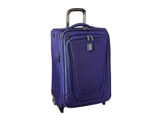 Travelpro Crew 11 - 22 Expandable Rollaboard Suiter