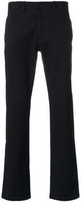 Maison Margiela Re-edition classic chino trousers
