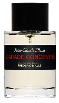 Frédéric Malle Bigarade Concentrée Eau de Parfum 3.4 oz.