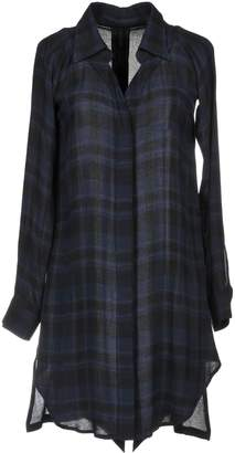 Taverniti So BEN UNRAVEL PROJECT BEN TAVERNITITM UNRAVEL PROJECT Shirts - Item 38761463CX