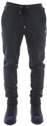 K-Way Mick Fleece Pants