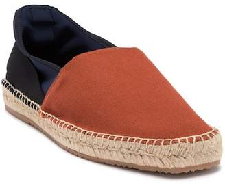 H By Hudson Kradan Slip-On Espadrille