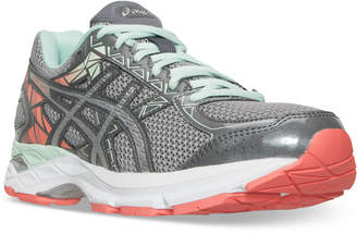 Asics Women's Gel-Exalt 3 Running Sneakers from Finish Line
