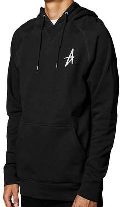 Altamont Men's A Fleece Hoody Pullover Sweatshirts