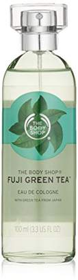 The Body Shop Tea Eau De Cologne