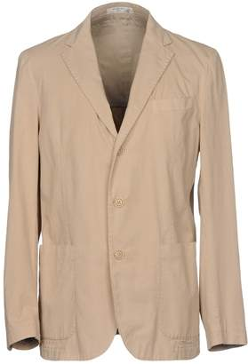 Manuel Ritz Blazers - Item 49361779CS