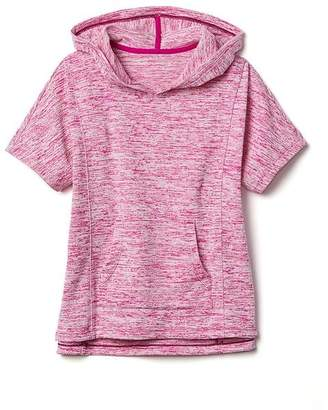 Athleta Girl Kickin' It Poncho