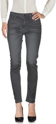 Imperial Star Casual pants - Item 13223781KV