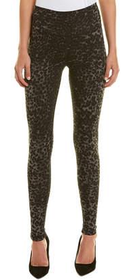 Ragdoll LA Leopard Legging