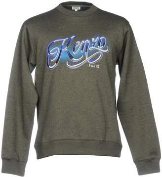 Kenzo Sweatshirts - Item 12089512SD