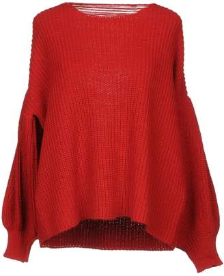 Soallure Sweaters - Item 39858895AU