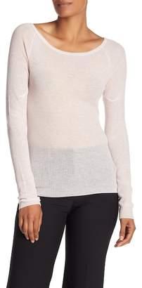 Elie Tahari Marnee Sweater